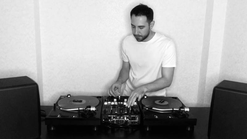 KARMACHALLENGEAZ BY CRIS TAYLOR x DJ TIM