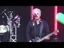 The Offspring It Won't Get Better Download Festival France 16 june 2018