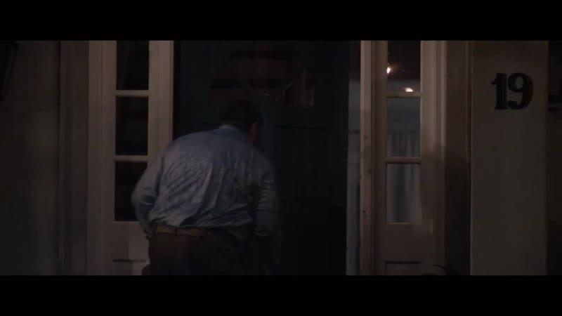 НЕИСТОВЫЙ _ Трейлер _ В кино с 6 августа