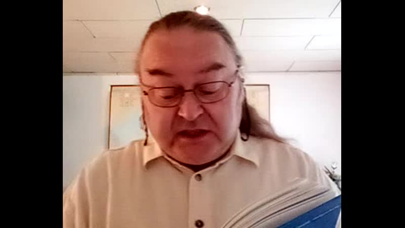 Egon Dombrowsky 25 07 2020 255 Stunde zur Weltgeschichte 773 Geschichtsstunde
