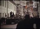 Lietuvos kariuomenės diena Vilniuje 1939 11 23