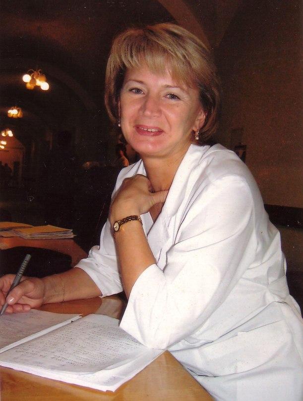 Прокофьева марина евгеньевна г ульяновск фото