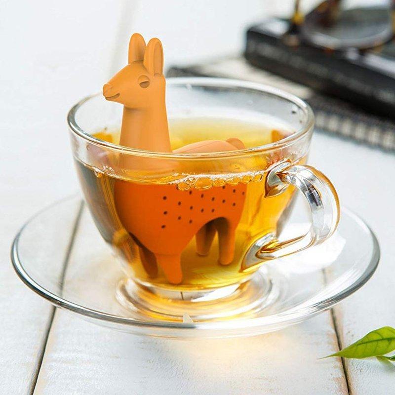 Ситечко для чая -