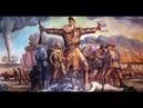 Желчная беседа о Гражданской войне в САСШ, любителях Конфедерации и тонкостях историзма