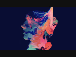 Пластичность мозга (Норман Дойдж) The Brain That Changes Itself (2008) (док. фильм,  ARTE France) 1080