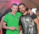 Дмитрий Грицай фото #16