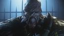 [Resident Evil 3: Raccoon City Demo] - Дружно пытаемся убежать от Дяди Стёпы