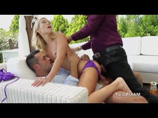 Отличный трах фильм о французком  порно [Woodman casting,Fake Taxi,czech casting,Brazzers,шлюха,big ass,sex,Pornohub,Big Tits]
