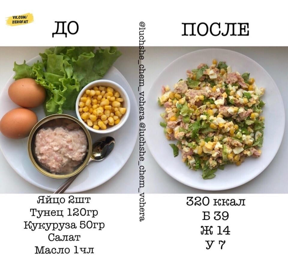 Простые Домашние Рецепты Для Похудения.