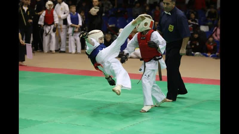 Samurai Dojo Kyokushin kan karate Sport klubi samarkand karatesamarkand kyokushinkansamarkand