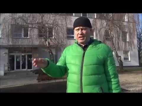 OBČIANSKY TRIBUNÁL V TERÉNE za práva občanov20 1 2020 Súd s M Kočnerom M Daňom a R Vaským