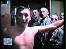 Дедовщина в армии Полная версия фильма HD720 Samir89-00