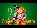 Aarti Shree Ramayan Ji Ki l Shree Ram Mantra