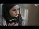 Сериал SKAM СТЫД 4 сезон 5 серия