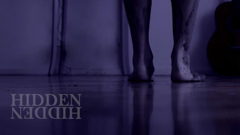 Затаившись Hidden (2017) [RUS_datynet]