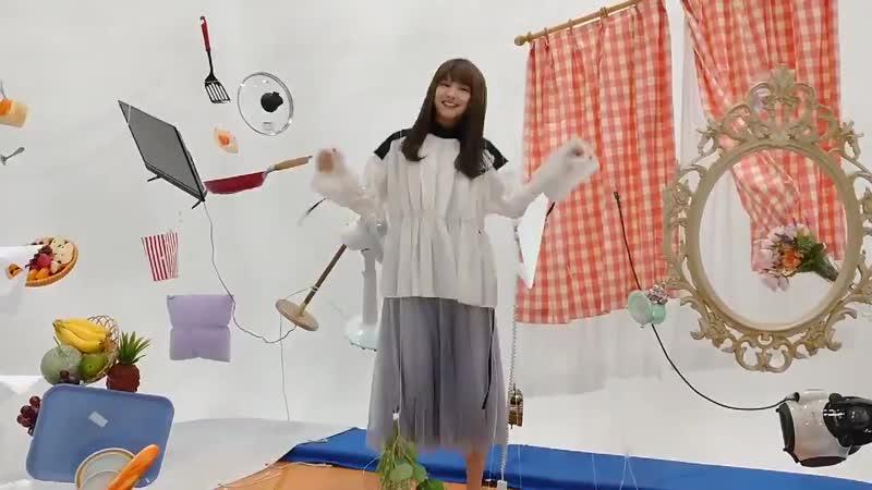 乃木坂46 2001年世代 が表紙の BRODY 6月号発売中 本日は 中村麗乃 さん