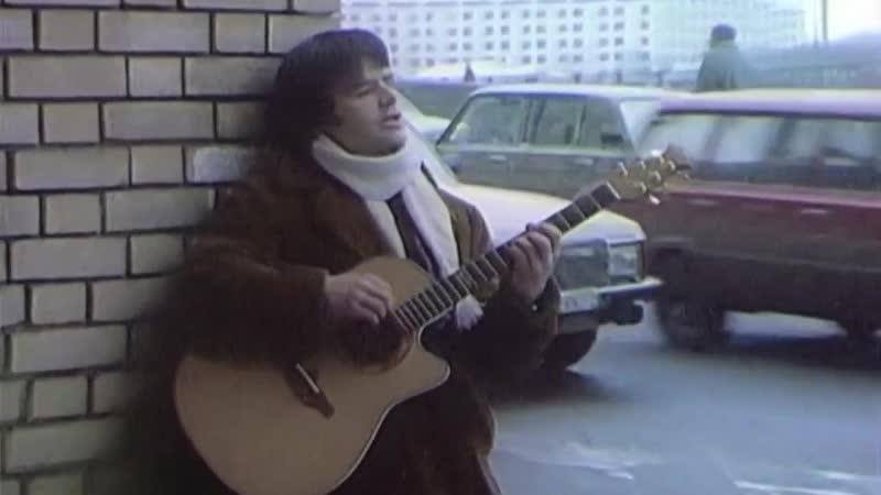 Евгений Осин Плачет девушка в автомате Лучшие песни