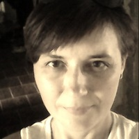 Мария Головко