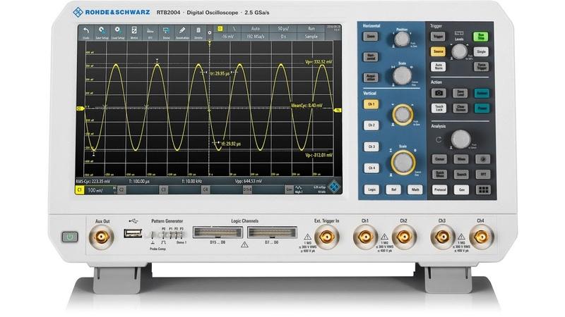 Качество тока от генератора какой генератор выдаёт напряжение как в сети