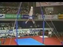 Yuri Chechi, SR Event Final, World 1996
