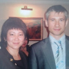 Сембинова Айгуль