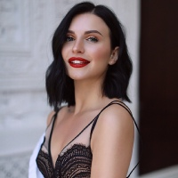 Oksana Levkina