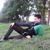Илья Измайлов