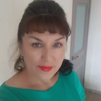Юдинцева Ольга
