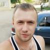 Mark Sidorenko