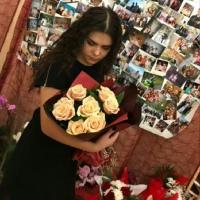 Ялалова Гузель (Газетдинова)
