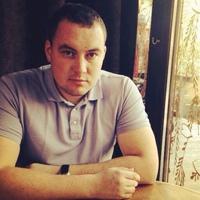 Фотография анкеты Sasha Maslov ВКонтакте
