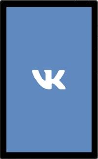 ВКонтакте для Windows