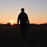 Фотография профиля Нуртазы Баймахана ВКонтакте