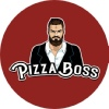 Пицца Boss   Липецк