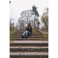 Фотография Марины Полищук ВКонтакте