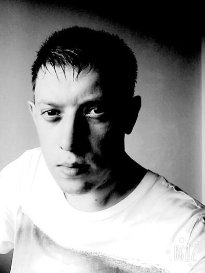 Шурег, 36, Maykop