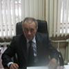 Ватажников Владимир