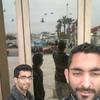 Benani Nour-Eddine