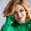 Anetta Orlova