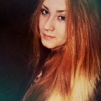 Дарья Денисюк
