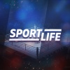 Sport Life | UFC