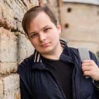 Пётр Гусев