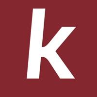 Логотип Kassy.ru Челябинск / афиша, розыгрыши, билеты