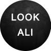 Look AliExpress