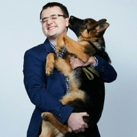 Личная фотография Игоря Макарова ВКонтакте