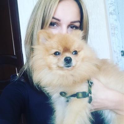 Αлена Οрлова