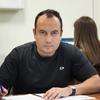 Sergey Kotsyuba