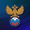 Российский Футбол: РПЛ