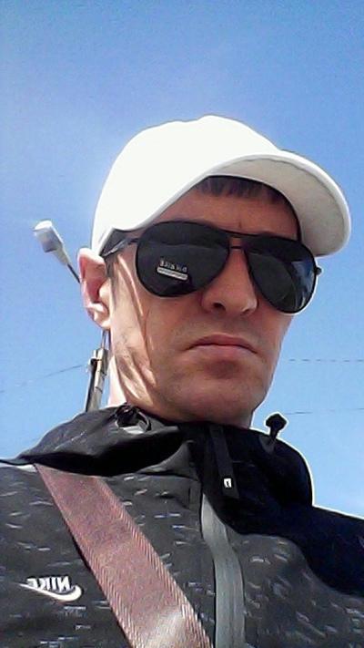 Vladimir, 47, Mezhdurechensk