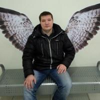 Oleg Kostromin